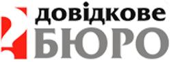 logo dovidkove.com